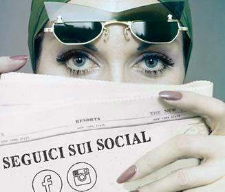Img Social2