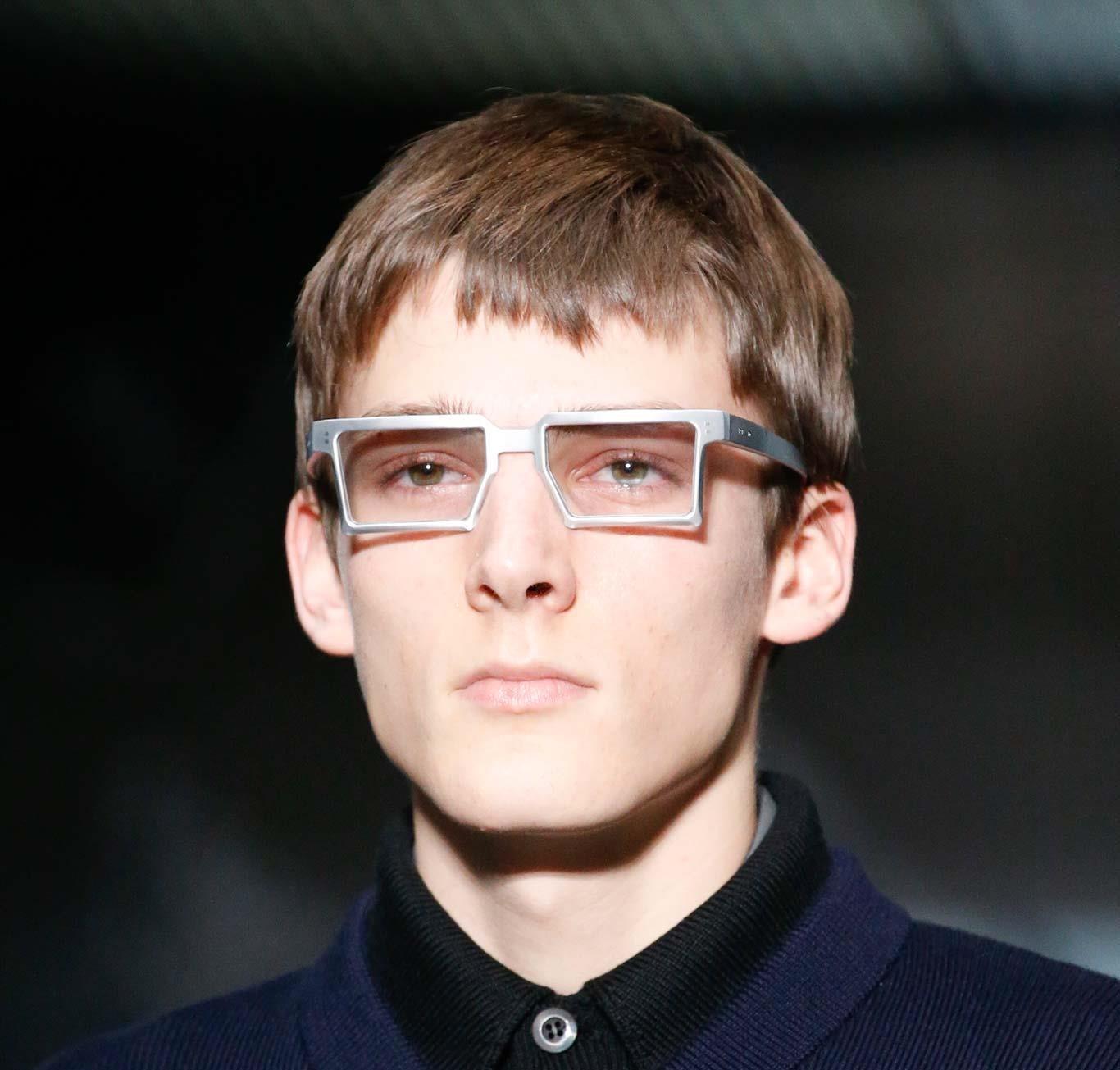 occhiali-prada