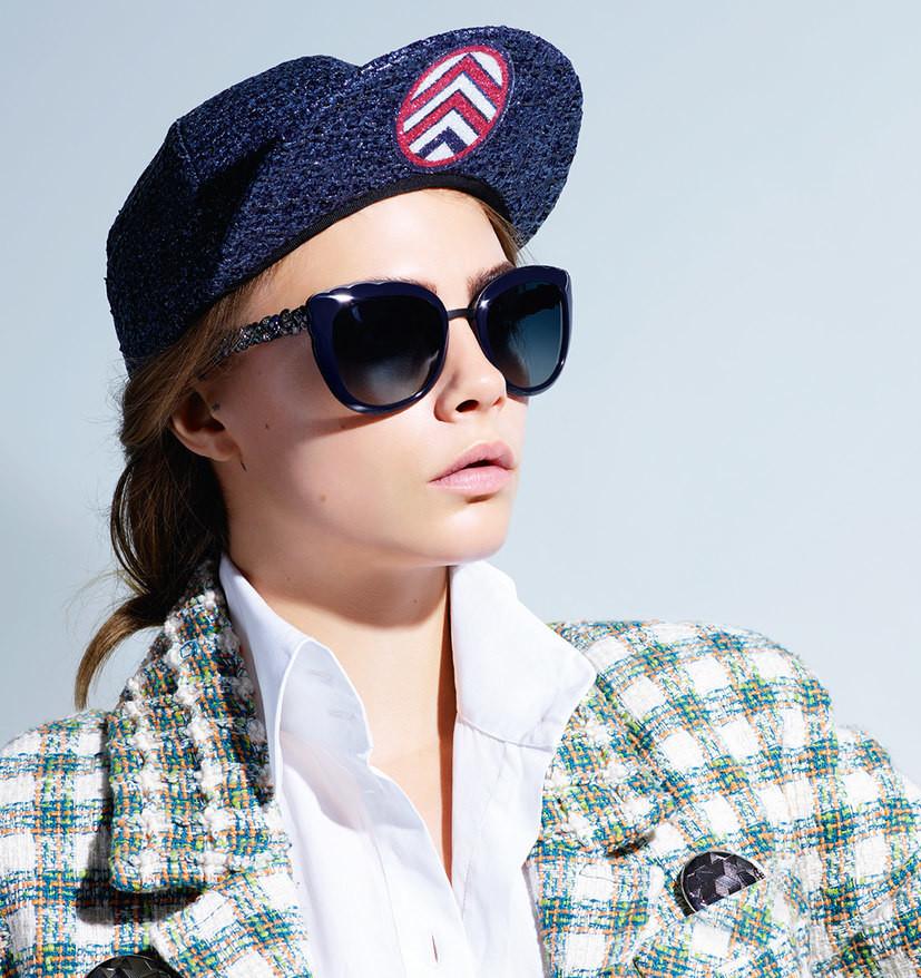 Cara-Delevingne-Chanel-Eyewear-Spring-Summer-2016-Campaign-04