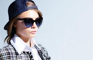 Cara-Delevingne-Chanel-Eyewear-Spring-Summer-2016-Campaign-02