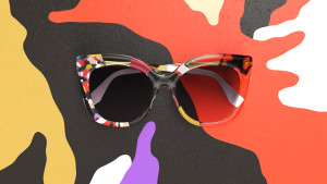 FENDI-Jungle-Sunglasses_Video_06