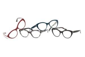 mamas-brocade-occhiali-da-vista